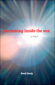 swimmingcover2